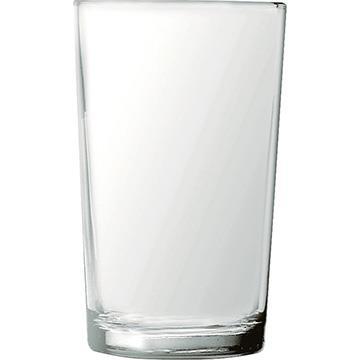 Conjunto de Copos 340ml Bar Long Drink 24 Peças - Nadir
