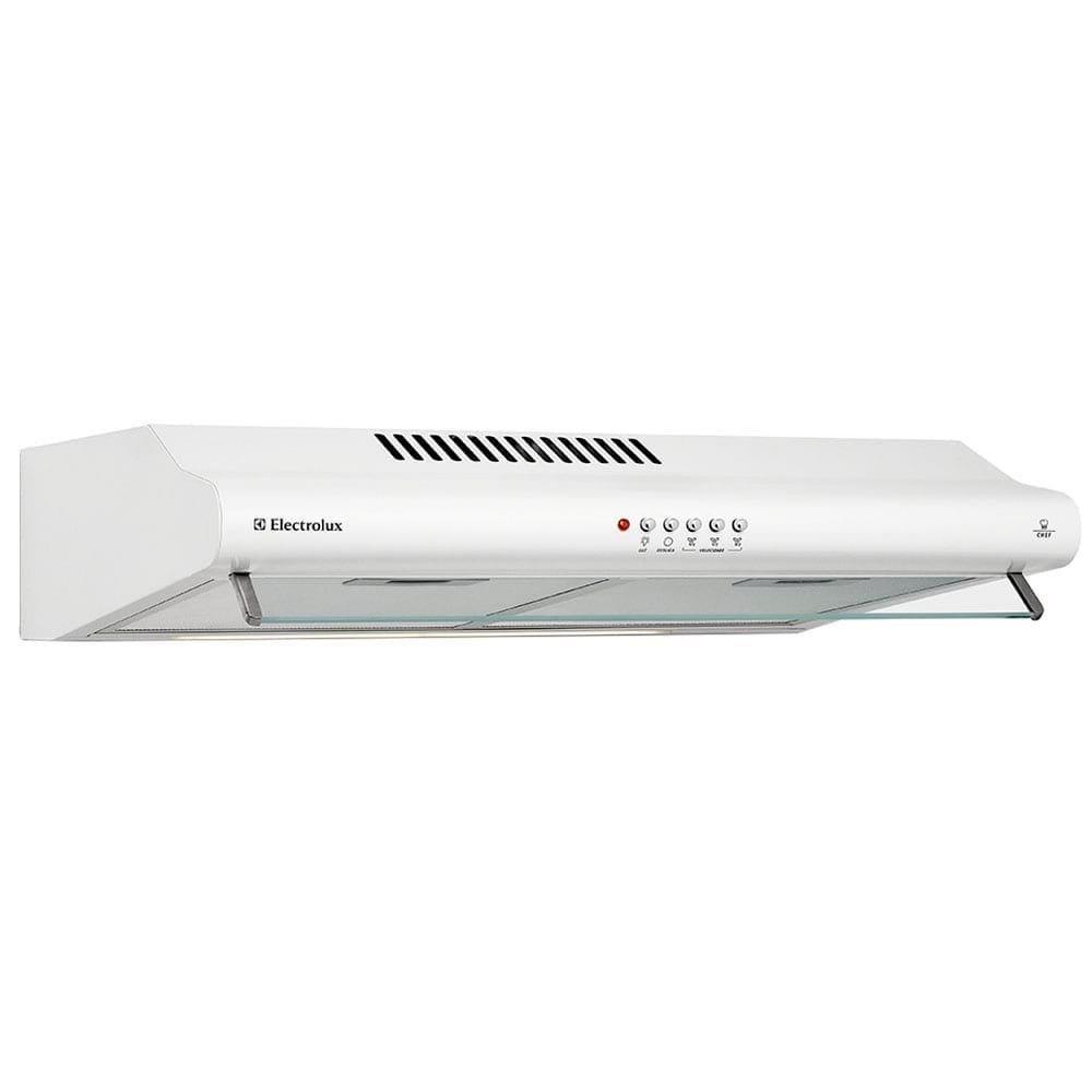 Depurador Electrolux DE60B 60cm Branco