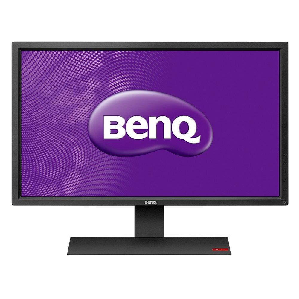 "Monitor Gamer 27"" LED Full HD Zowie RL2755, 2 HDMI, DVI - BenQ"