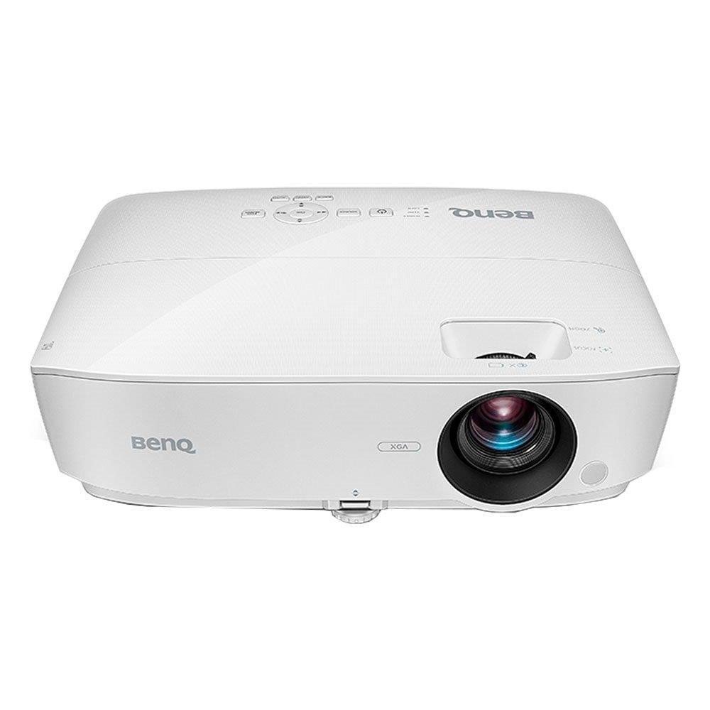 Projetor Digital MX532 XGA 1024X768 3300 ANSI Lumens - BenQ