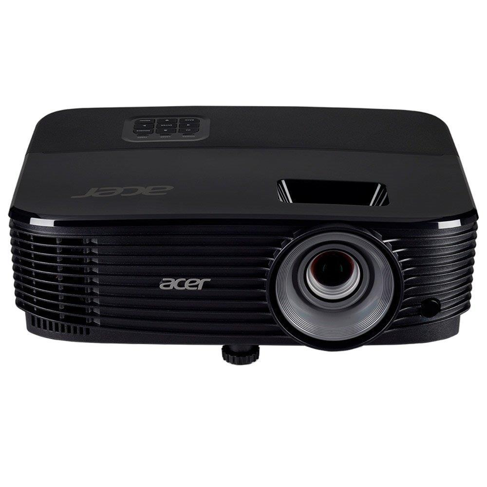 Foto 1 - Projetor Acer X1123H SVGA 800x600 3600 Lumens