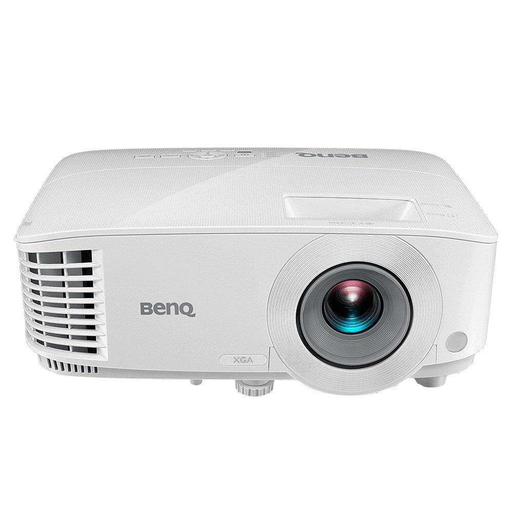 Projetor Benq MX550 XGA 2 HDMI 3.600 Lumens Bivolt