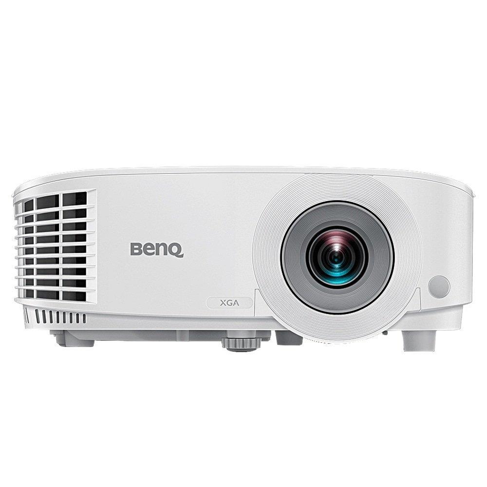 Foto 2 - Projetor Benq MX550 XGA 2 HDMI 3.600 Lumens Bivolt