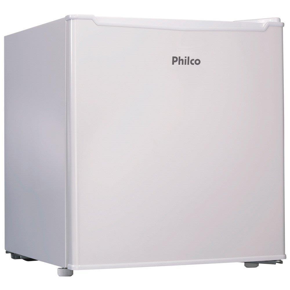 Frigobar Philco 47 Litros PH50 Branco