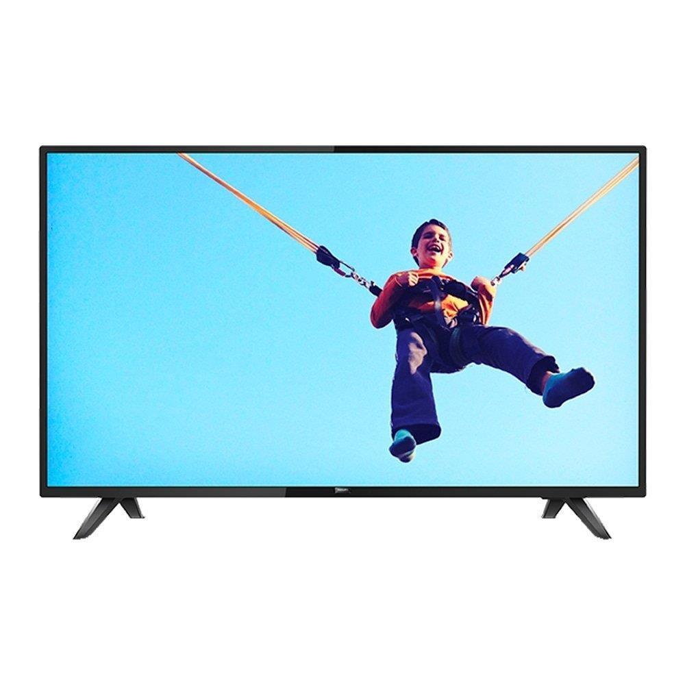 "Smart TV LED 32"" Philips 32PHG5813/78 HD com Wi-Fi, 2 USB, 2 HDMI, Sleep Timer..."