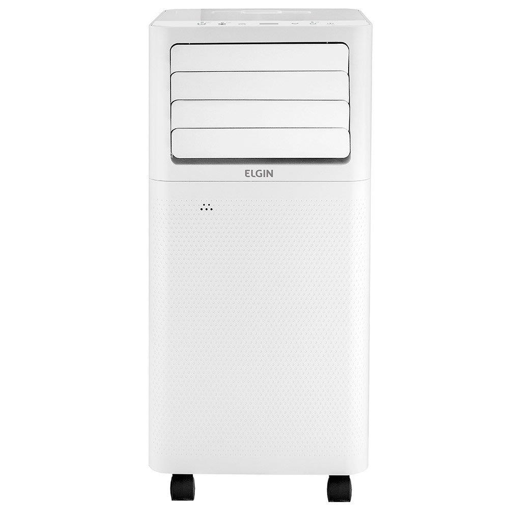 Ar Condicionado Portátil Elgin 9.000 BTUS
