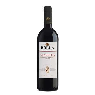 Vinho Bolla Valpolicella 750 ml