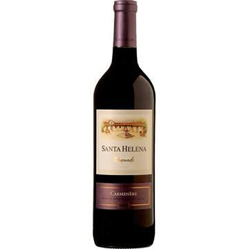 Vinho Santa Helena Reservado Carménère 750 ml